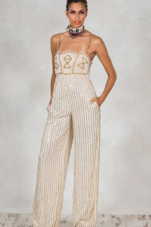 jumpsuit-highly-preppy-sequins